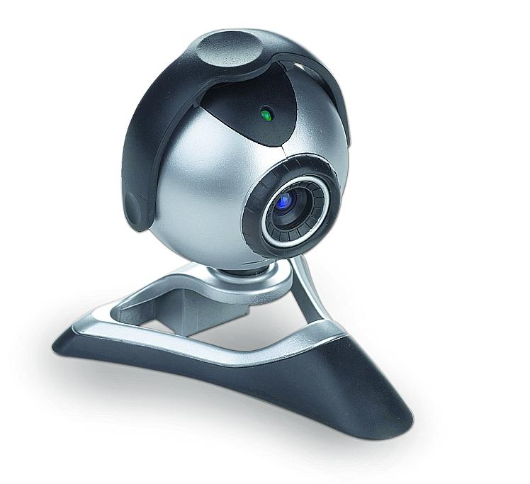 Gembird cam0360u 1 скачать драйвер