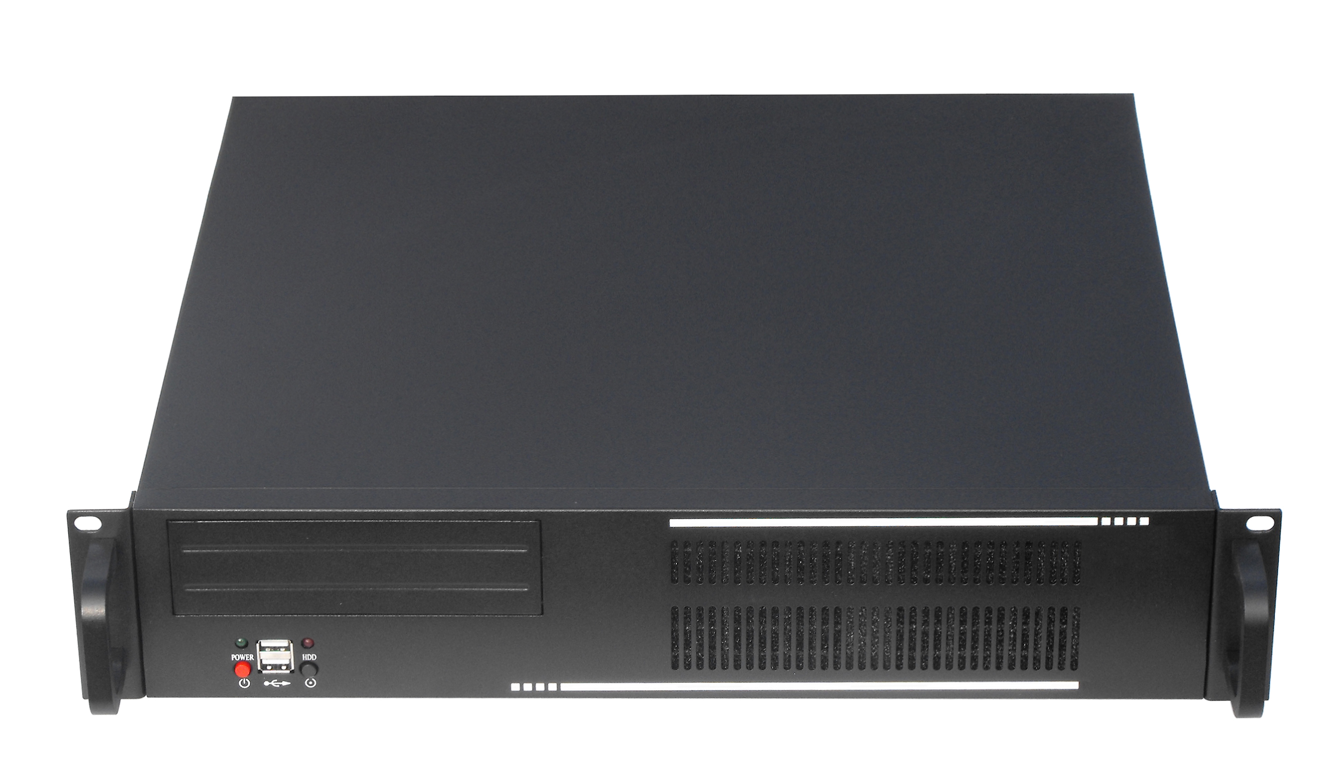 rtl g pure products interactive co tech ltd rack mount series wave ups line asp power sine