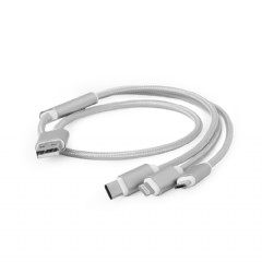 CC-USB2-AM31-1M-S