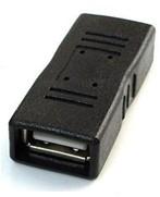 A-USB2-AMFF