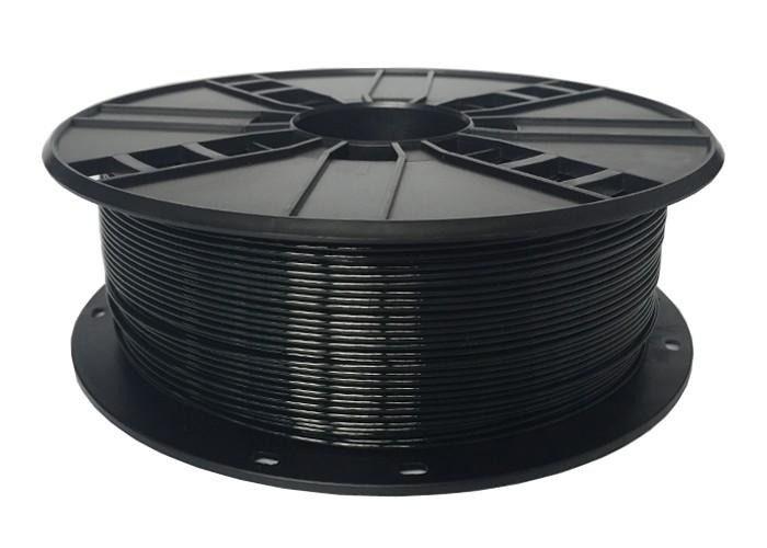 3DP-PLA+1.75-02-BK