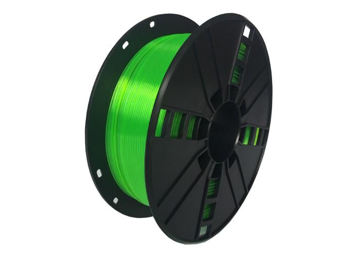 3DP-PLA+1.75-02-G