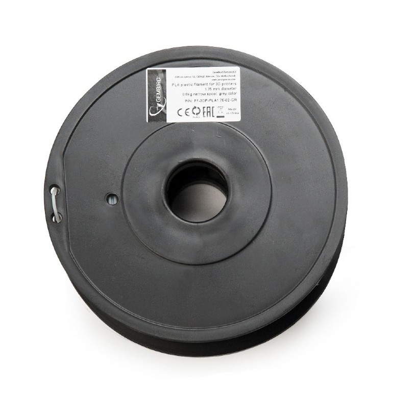3DP-PLA+1.75-02-GR