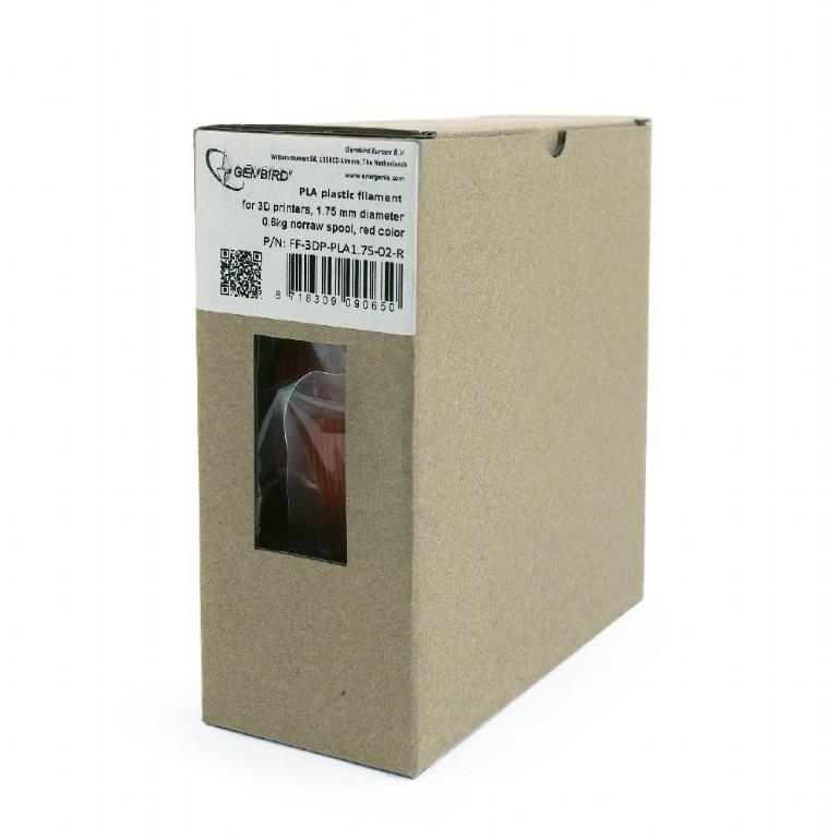 3DP-PLA+1.75-02-R