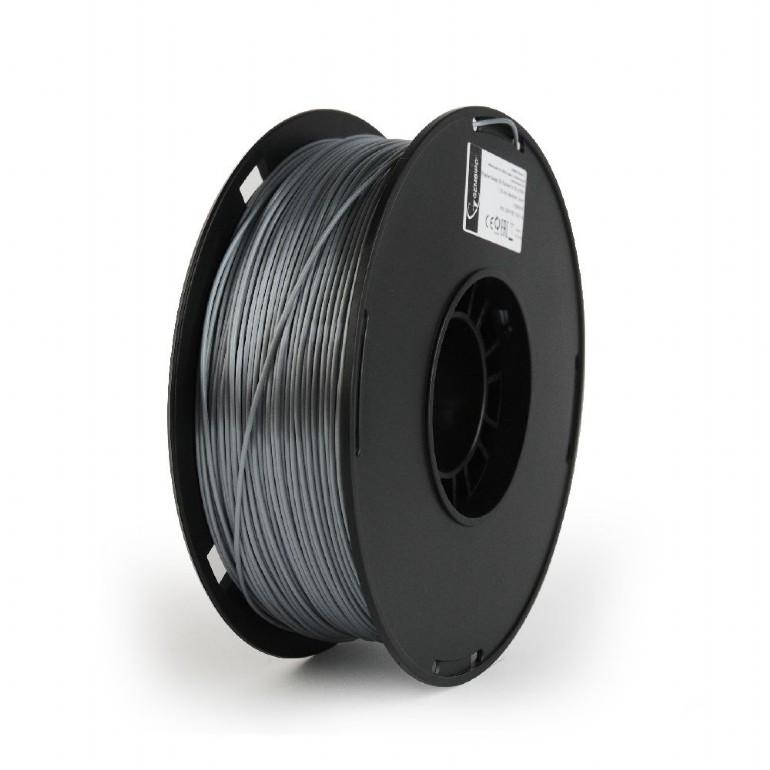 3DP-PLA+1.75-02-S