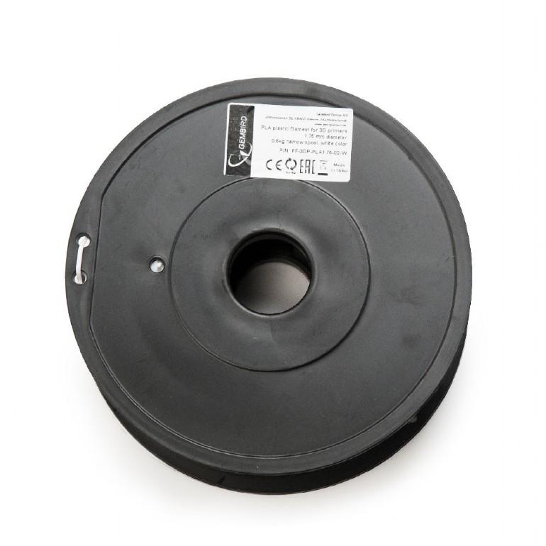 3DP-PLA+1.75-02-W
