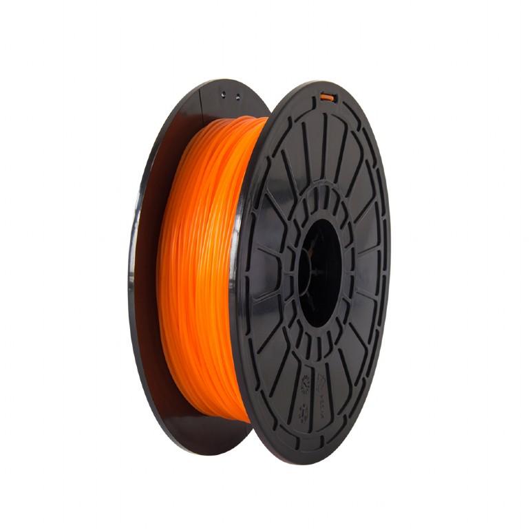 3DP-PLA+1.75-02-O