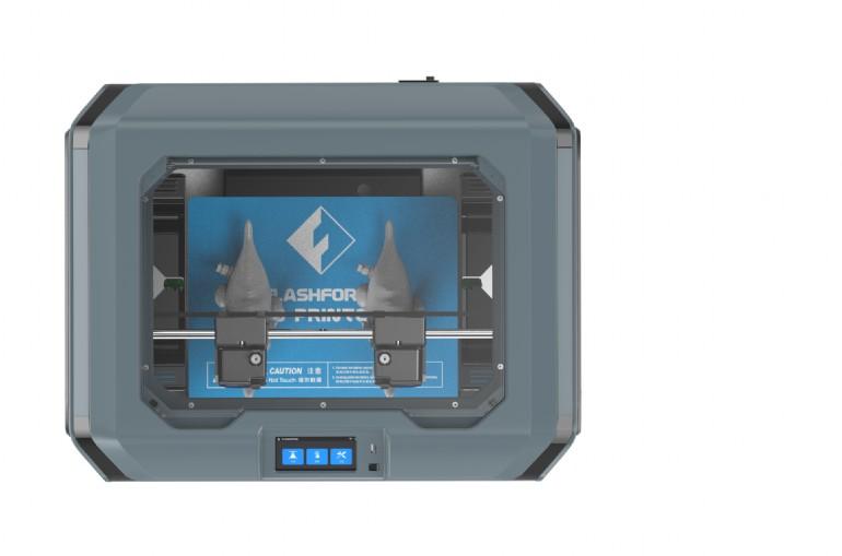 FF-3DP-2NC3-01