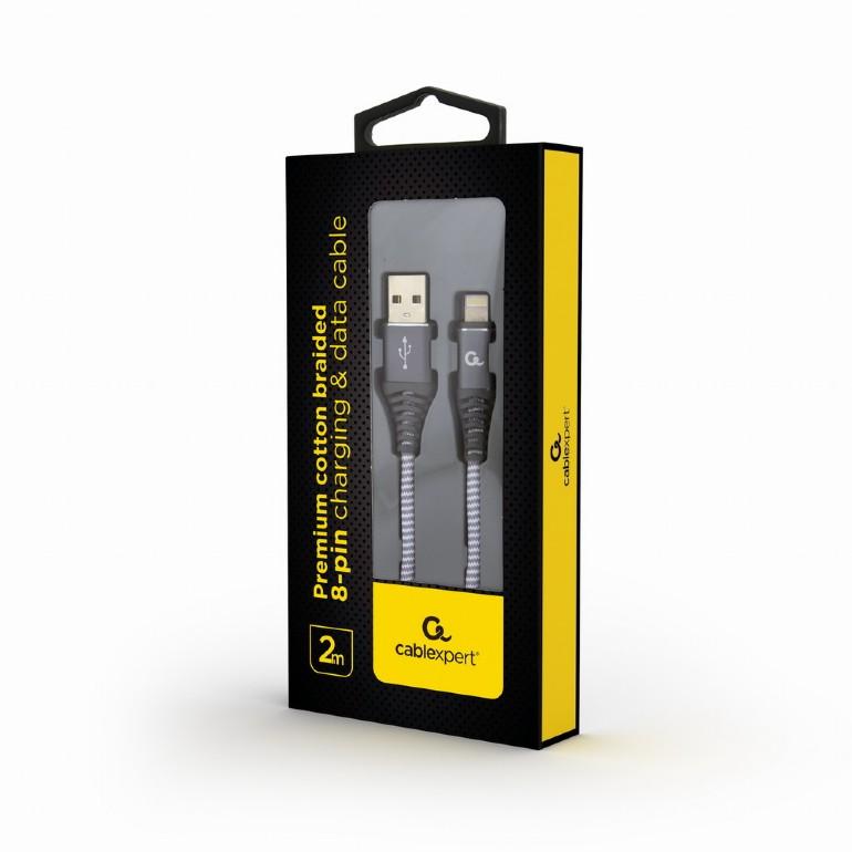 CC-USB2B-AMLM-2M-WB2