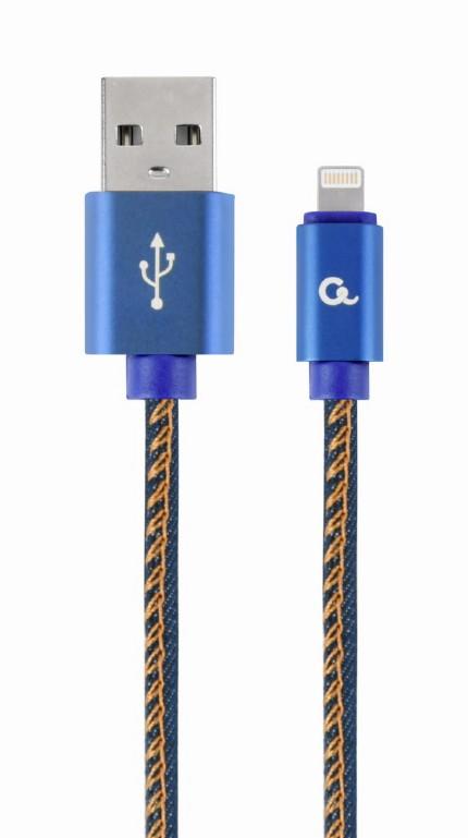 CC-USB2J-AMLM-1M-BL
