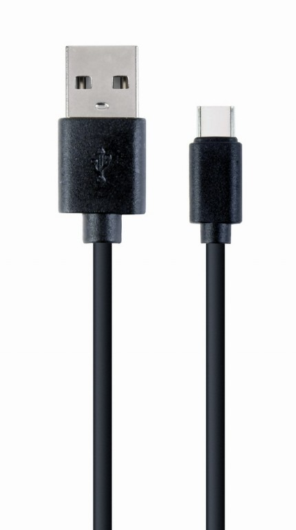 CC-USB2-AMCM-1M
