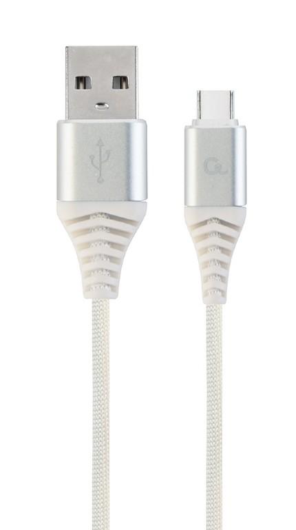 CC-USB2B-AMCM-2M-BW2