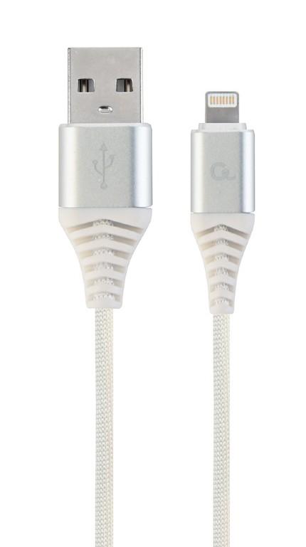 CC-USB2B-AMLM-2M-BW2