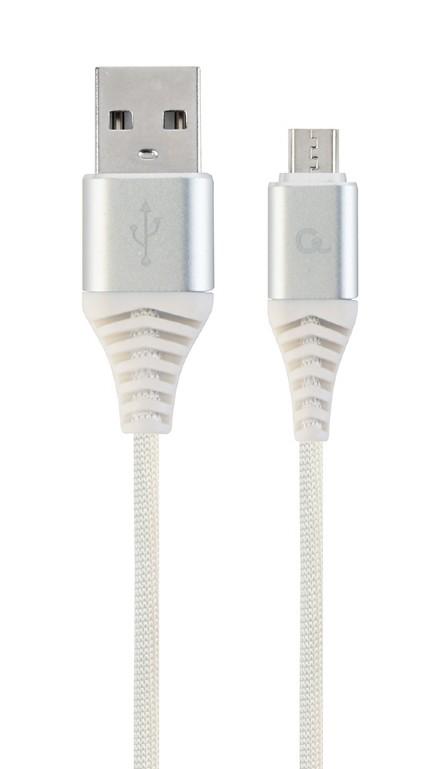CC-USB2B-AMmBM-2M-BW2