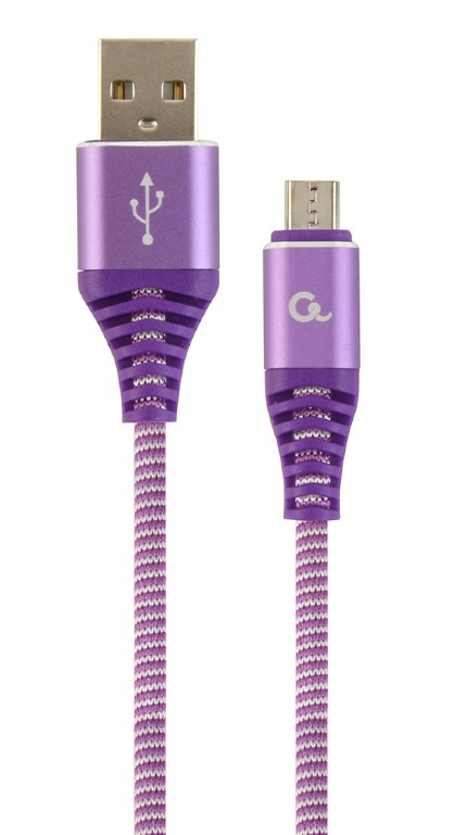 CC-USB2B-AMmBM-2M-PW