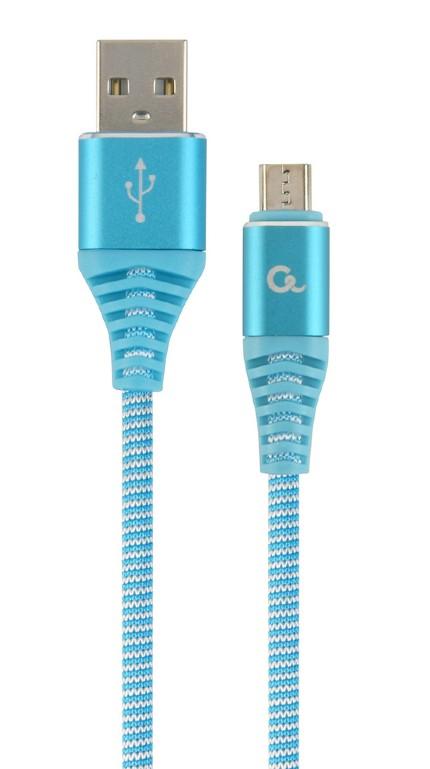 CC-USB2B-AMmBM-1M-VW