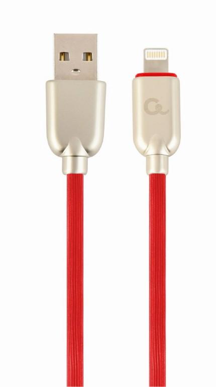 CC-USB2R-AMLM-2M-R