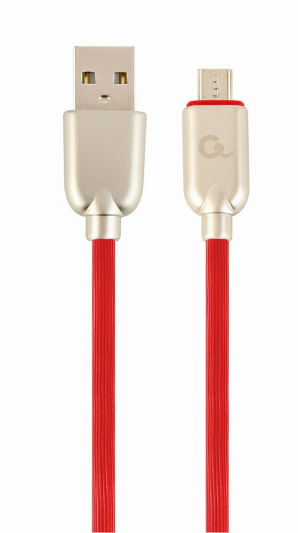 CC-USB2R-AMmBM-1M-R