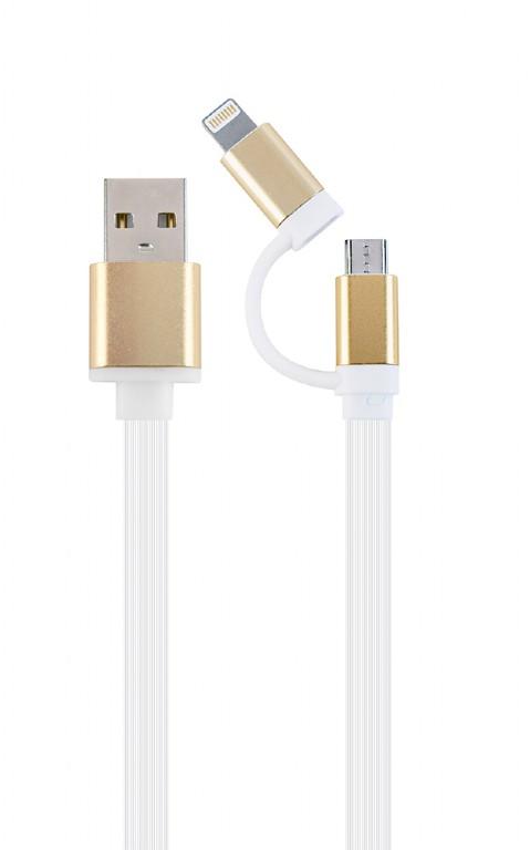 CC-USB2-AM8PmB-1M-GD