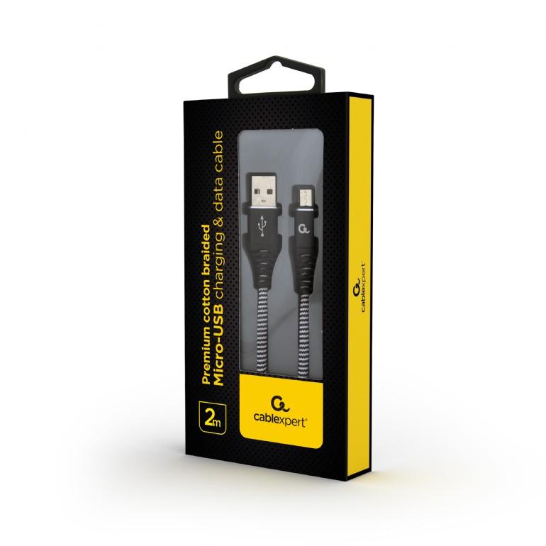 CC-USB2B-AMmBM-2M-BW