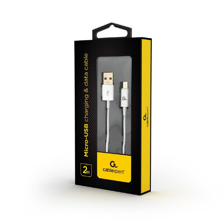 CC-USB2P-AMmBM-2M-W