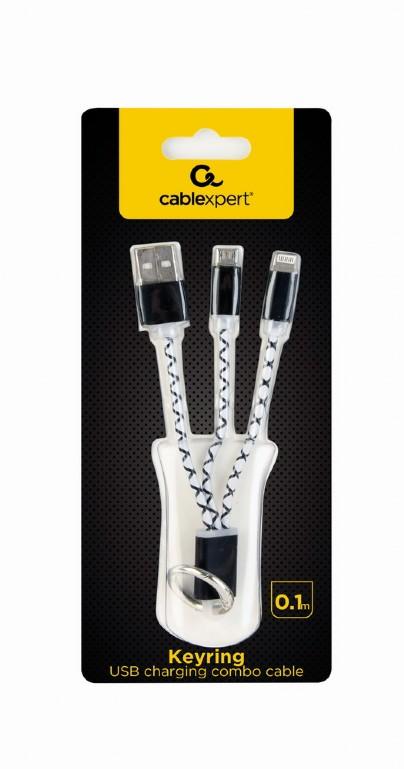 CC-USB2-AM8PmB-01-MX