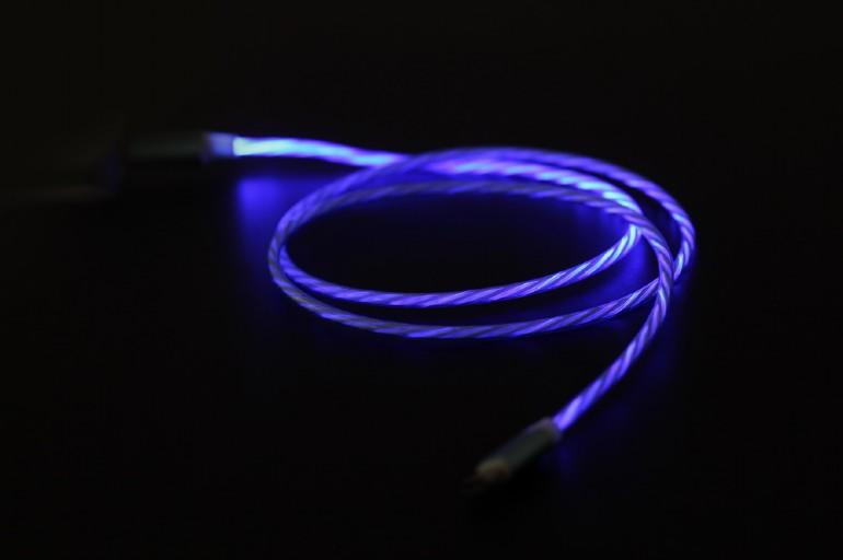 CC-USB-CMLED-1M