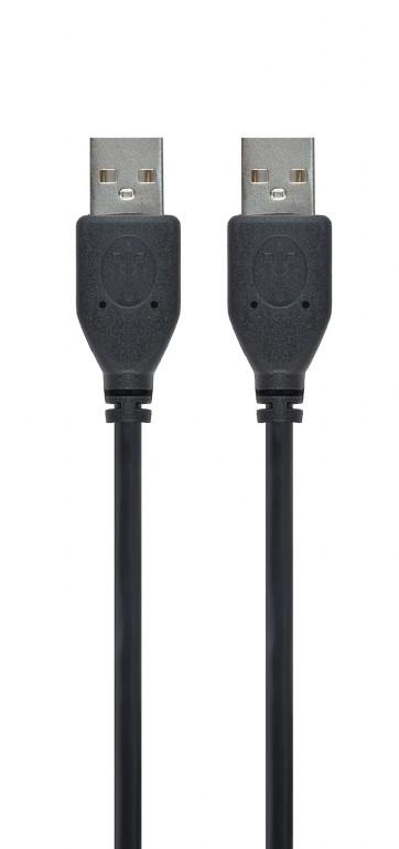 CCP-USB2-AMAM-6