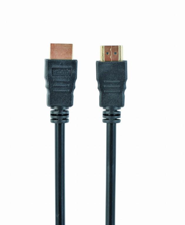 CC-HDMI4-10M