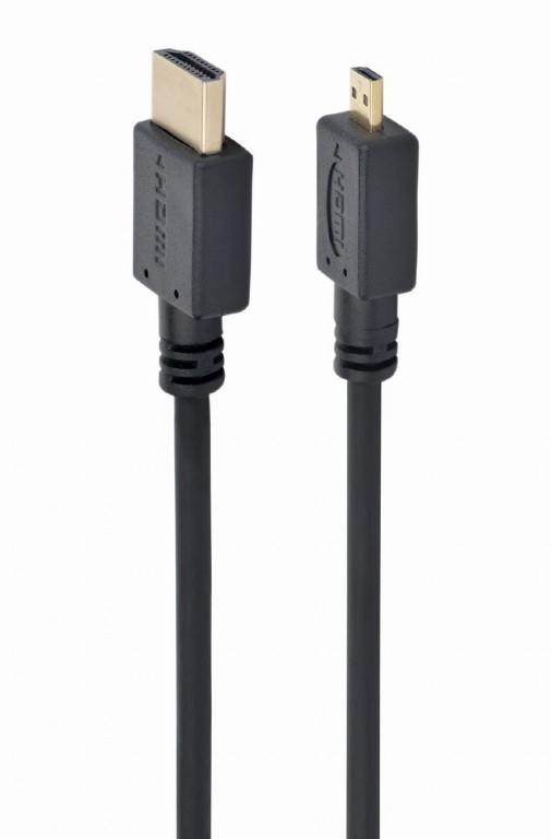 CC-HDMID-6
