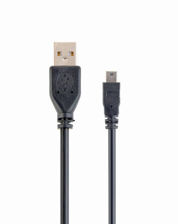CCP-USB2-AM5P-6
