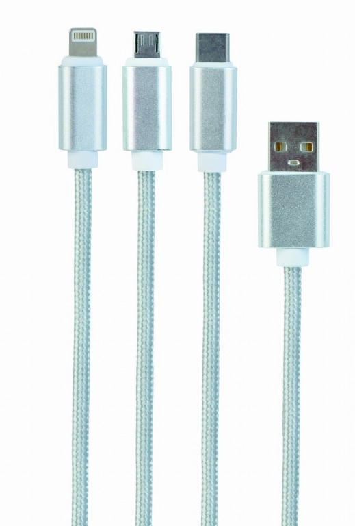 CC-USB2-AM31-1M-S