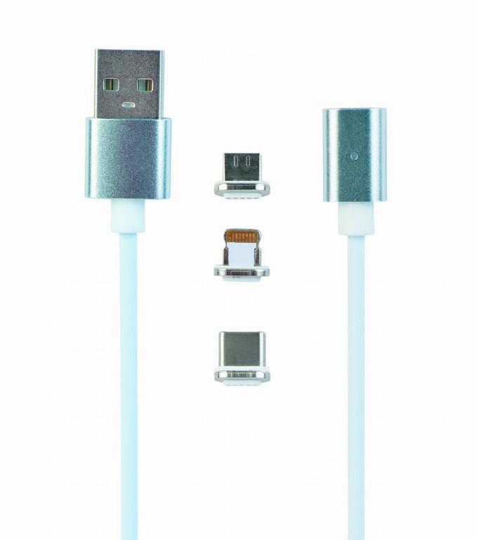 CC-USB2-AMLM31-1M