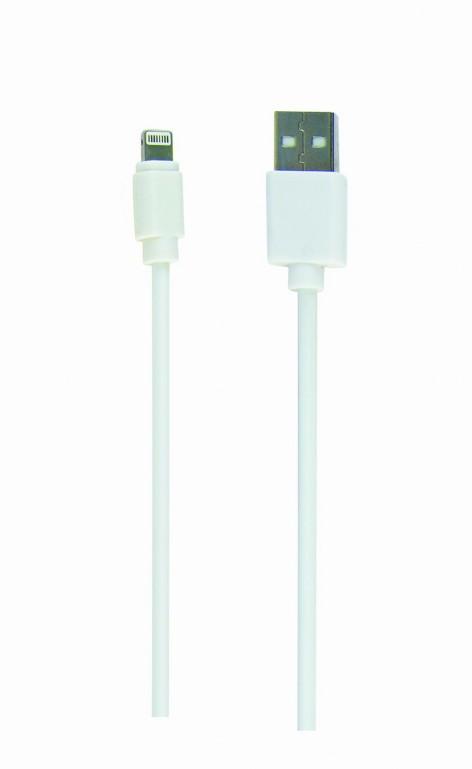 CC-USB2-AMLM-W-1M