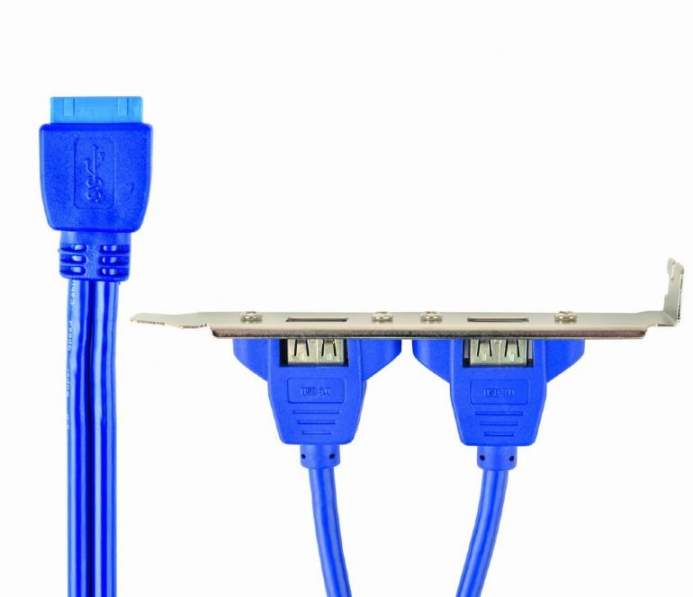 CC-USB3-RECEPTACLE