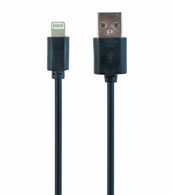 CC-USB2-AMLM-2M
