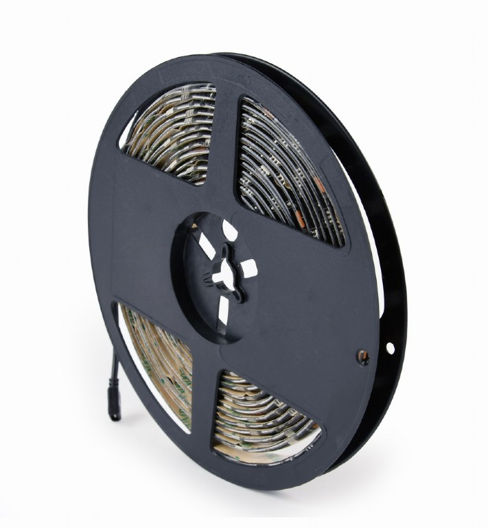 LED-S-RGB500-01