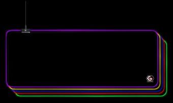 Thumbelina Zoom Image