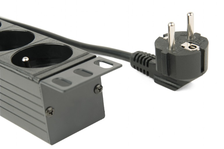 EG-PDU-014-F