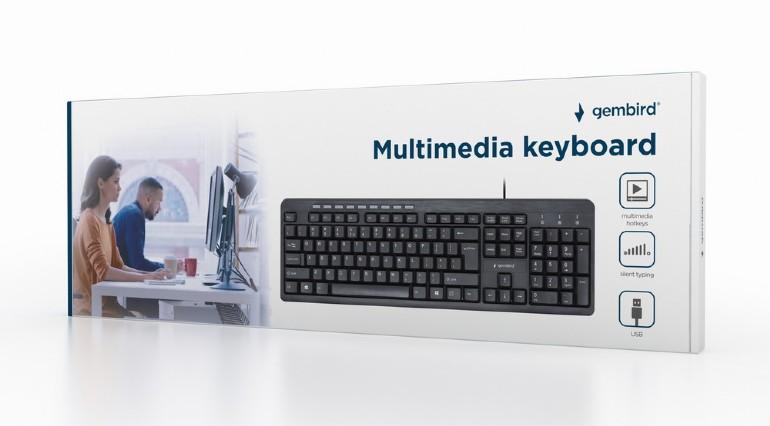 KB-UM-106