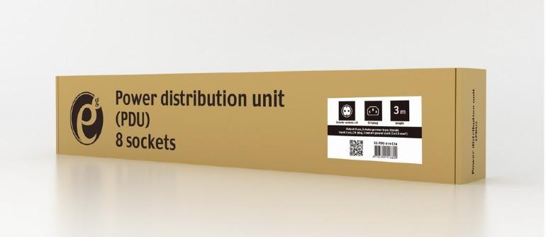 EG-PDU-014-C14