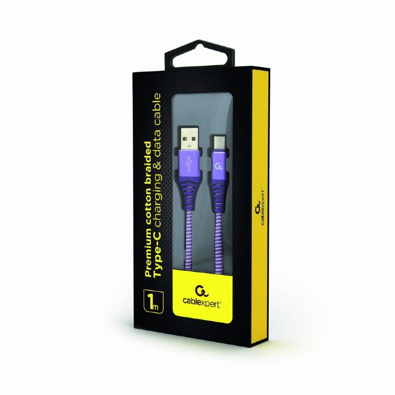 CC-USB2B-AMCM-1M-PW