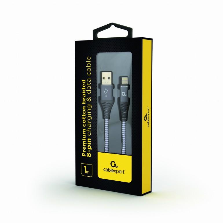 CC-USB2B-AMLM-1M-WB2