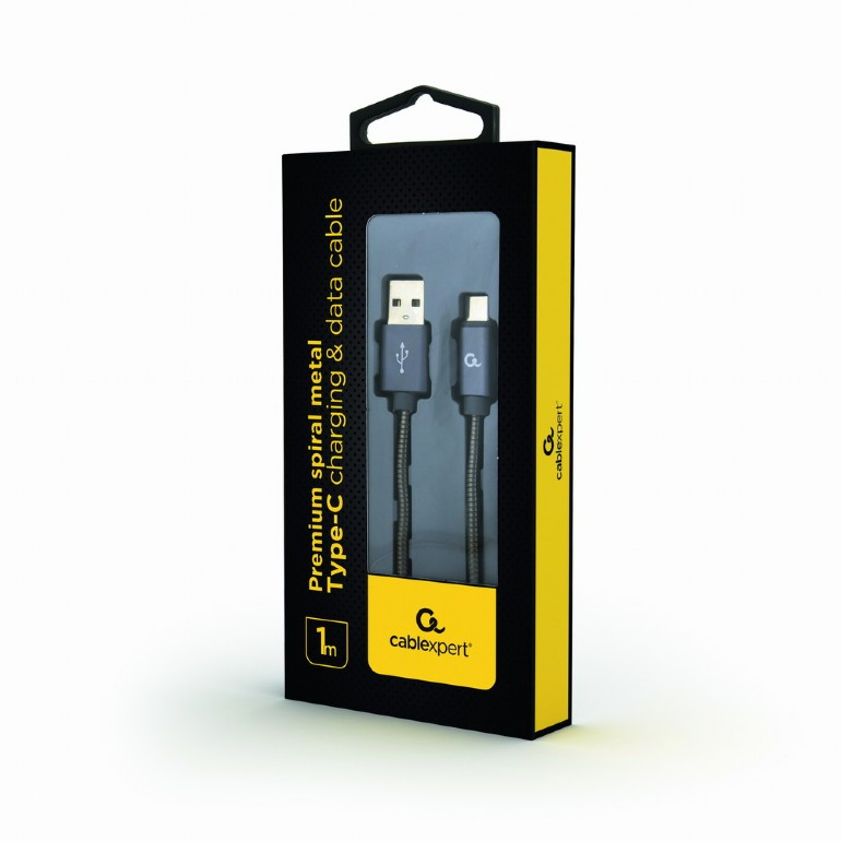 CC-USB2S-AMCM-1M-BG