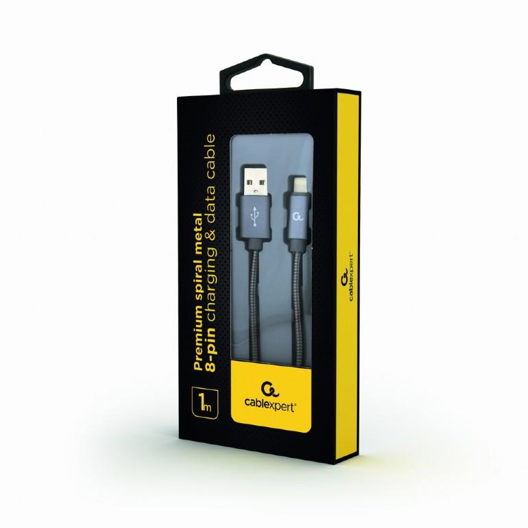 CC-USB2S-AMLM-1M-BG