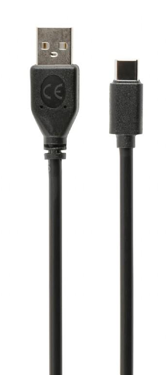 CCP-USB2-AMCM-6