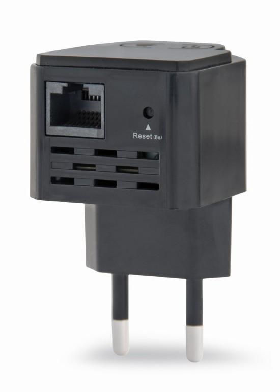 WNP-RP300-03-BK