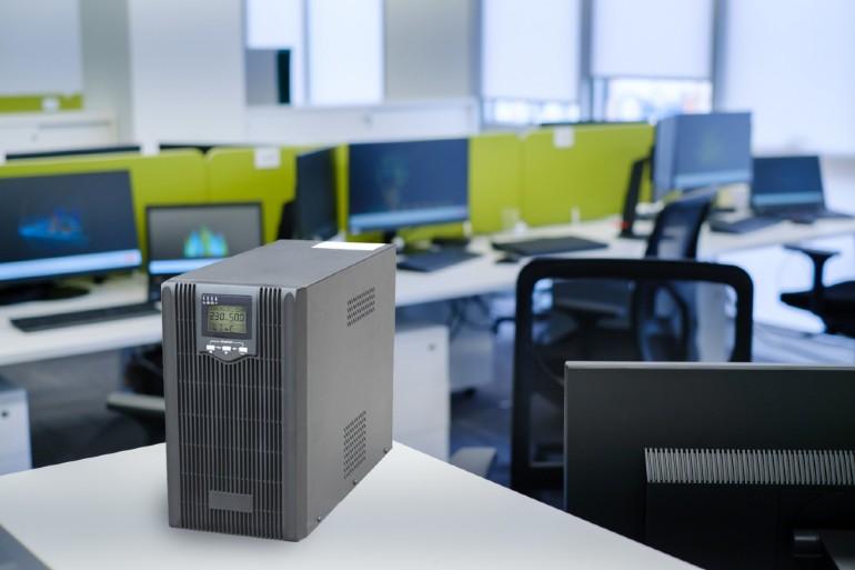 EG-UPS-PS2000-01