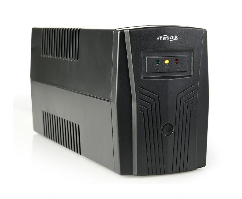 EG-UPS-B850