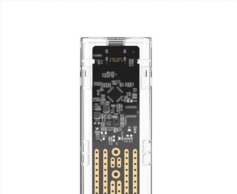 EE2280-U3C-02